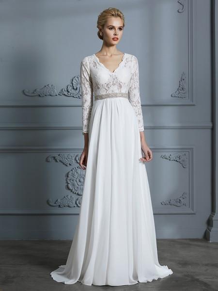 Retro Wedding Dresses.Vintage Wedding Dresses Cheap Vintage Bridal Gowns Wedding