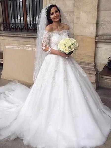 Wedding Dresses Online Buy Cheap Wedding Dresses For Bride Hebeos